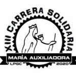 [CANCELADA] Carrera Solidaria María Auxiliadora 2020