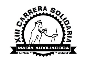 XIII Carrera Solidaria María Auxiliadora