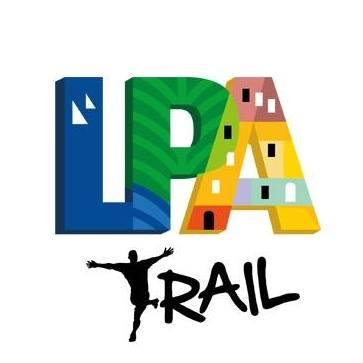 Cartel LPA Trail