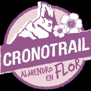 [PROVISIONAL] Crono-Trail Almendro en Flor 2022