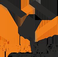 Logo empresa Mediadeka