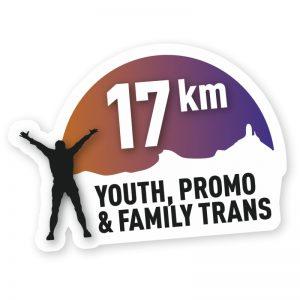 Cartel de Transgrancanaria Promo