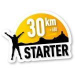 Transgrancanaria Starter 30K – 2020