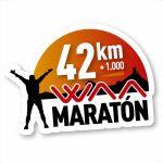 Transgrancanaria Maratón 42K – 2020