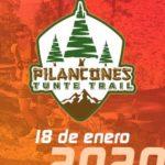 Pilancones Tunte Trail 2020