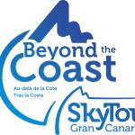 Beyond the Coast Sky Tour Gran Canaria
