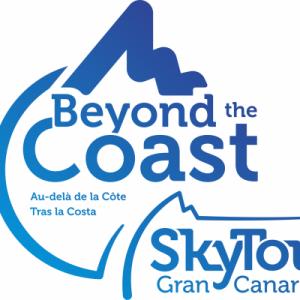 [VIRTUAL] Beyond the Coast Sky Tour Gran Canaria 2020
