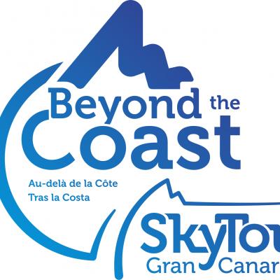 Sky Tour Gran Canaria 2020