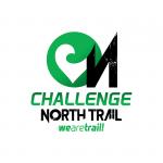 Challenge North Trail 2020