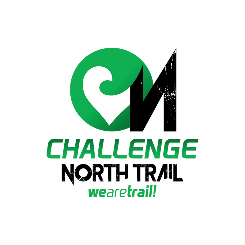 Challenge North Trail 2020