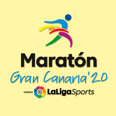 La Maratón Gran Canaria 20 LaLigaSports