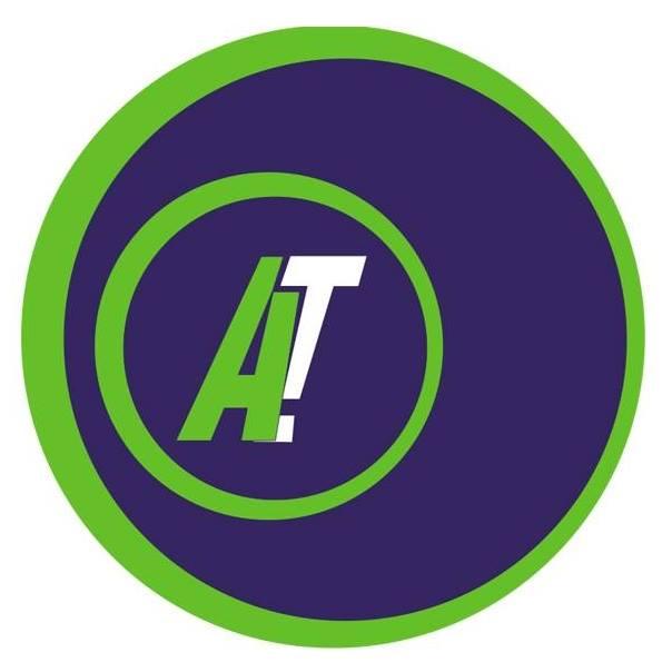 Logo PRE Artenara Trail 2021