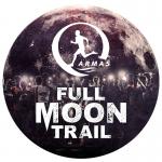 Full Moon Trail