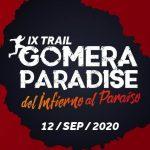 Gomera Paradise