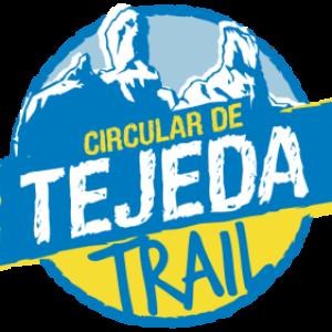 Circular de Tejeda 2021