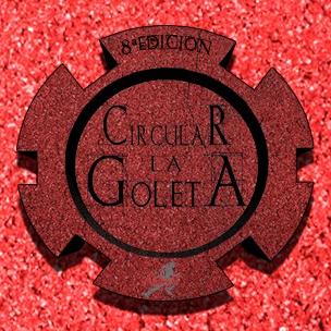 Logo Circular la Goleta 2021