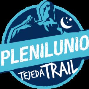 [CANCELADA] Plenilunio Tejeda Trail 2020