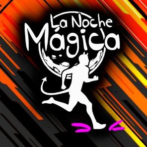 Noche magica 2020