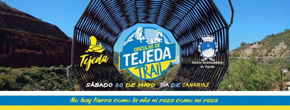 Portada Circular de Tejeda 2020