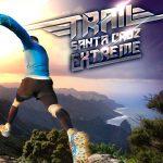 Santa Cruz Extreme