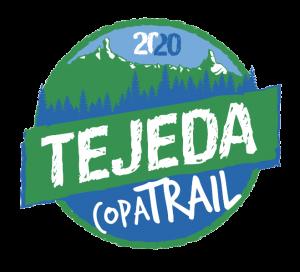 Tejeda Copa Trail 2020