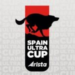 Spain Ultra Cup 2020