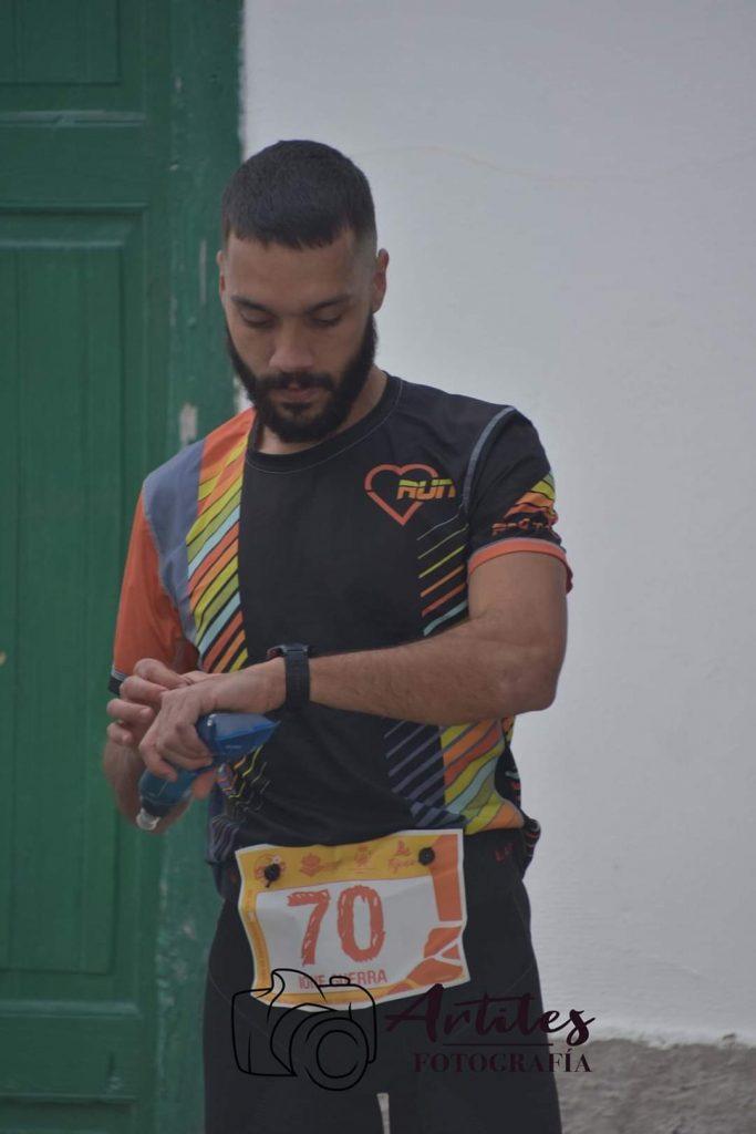Ione Guerra Tejeda 2