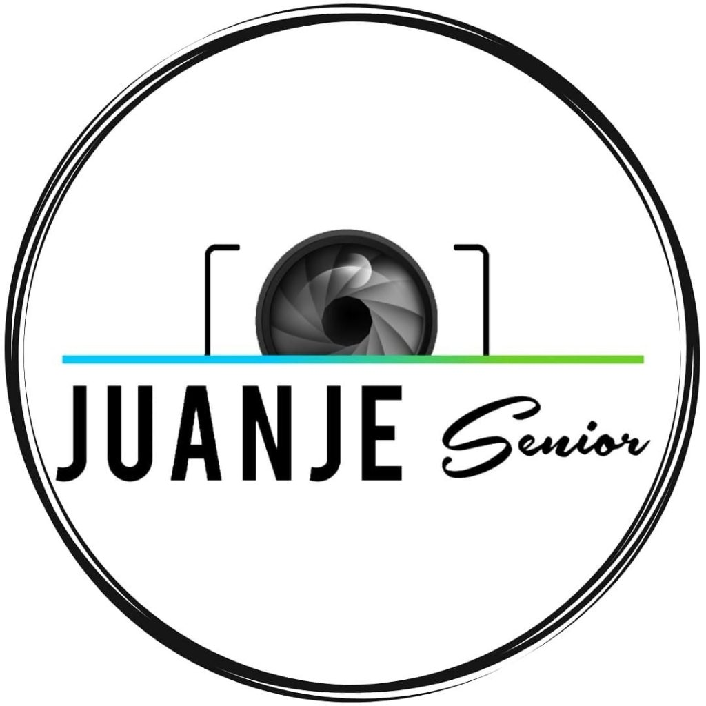 Logo Juanje Senior