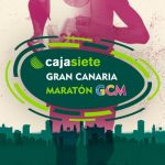 Gran Canaria Maratón 2019 desde dentro