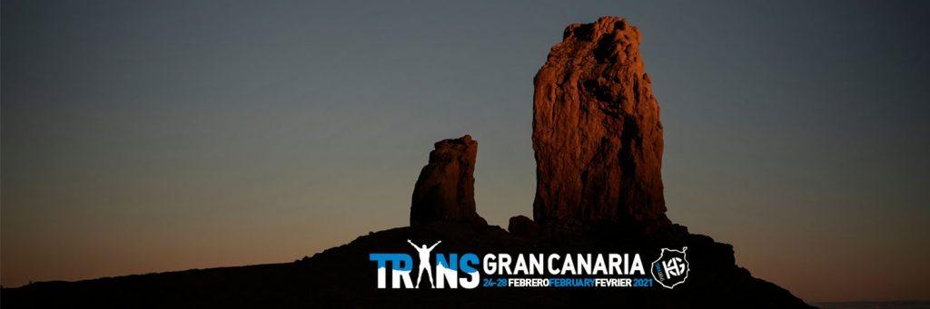 Cartel Transgrancanaria 2021