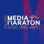 Gran Canaria Media Maratón 2019