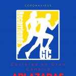 Carreras afectas por el COVID-19 (coronavirus)