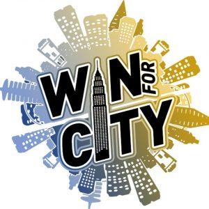 Win For City Gran Canaria 2022