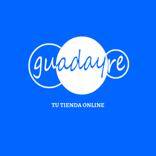 Logo-Guadayre-RRSS