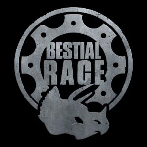 Gran Canaria Bestial Race 2021