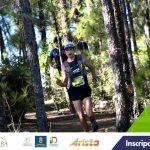 Artenara Trail Especial Navidad 2020