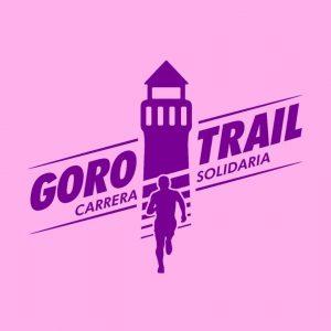 Goro Trail 2021