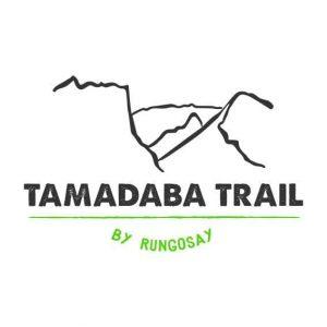 Tamadaba Trail 2021