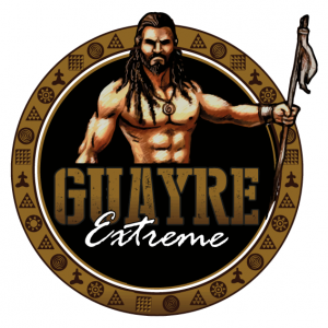 Guayre Extreme 2022