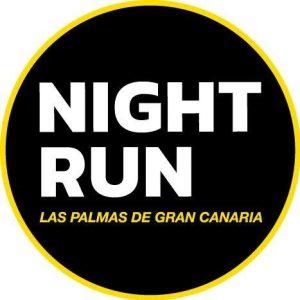 NightRun LPGC 2021