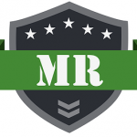 [PROVISIONAL] Militar Race 2021