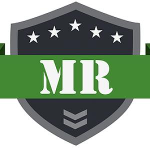 Militar Race 2021