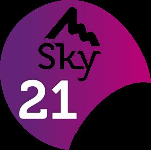 MiniSky AA21