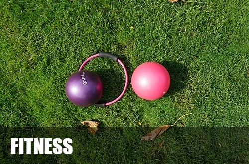 Tienda Online Accesorios de Fitness y Trail Banner