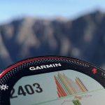 Tienda Online Relojes GPS de Running y Trail
