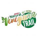 [PROVISIONAL] Veneguera Trail 2021