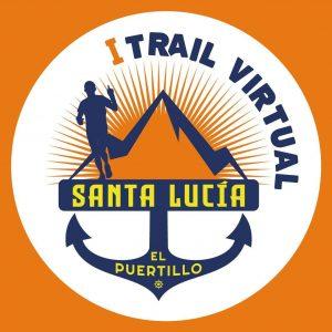 [VIRTUAL] Trail Santa Lucía El Puertillo 2020