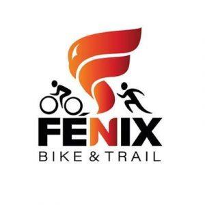 Fénix Trail 2021 desde dentro