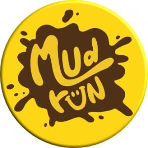 Artenara Mud Run 2021