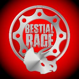 Bestial Race 2021